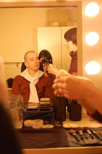 maquillage1.jpg